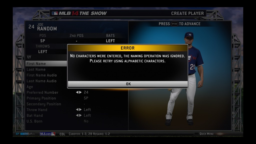 MLB® 14 The Show™_20140521230152