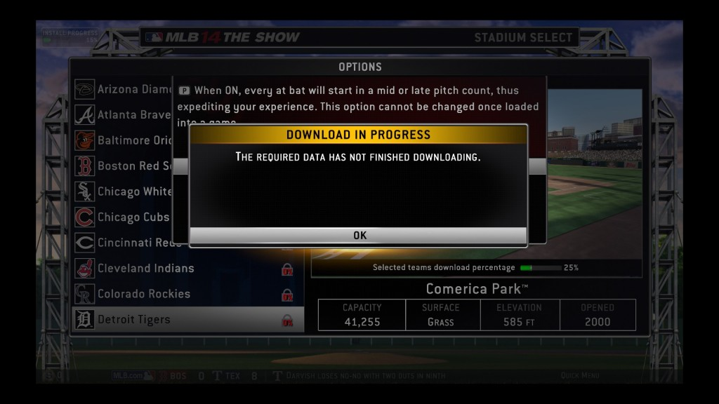 MLB® 14 The Show™_20140510002215