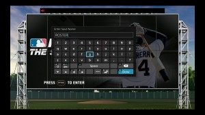 MLB® 14 The Show™_20140510001519