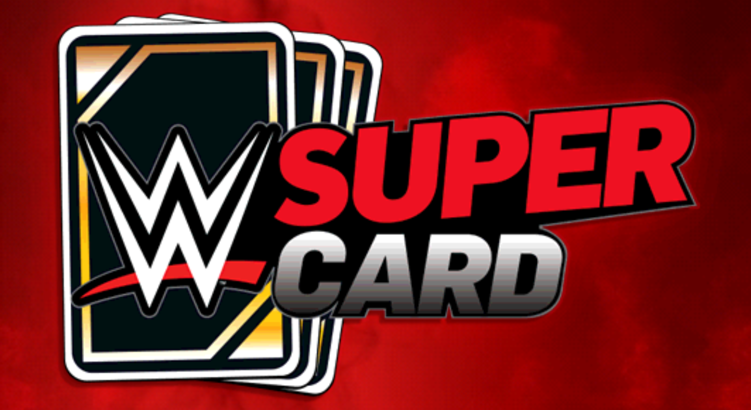Heart Gold Supercard Patch